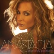 Anastacia Absolutely Positively [Int'l 2 Trk]