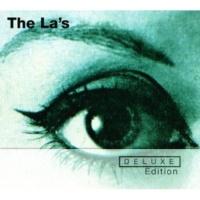 The La's Feelin' [Bob Andrews Version]