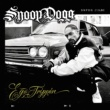 Snoop Dogg シューテム・アップ [Standard Digital International Version]