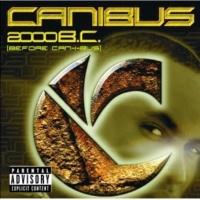 Canibus Doomesday News [Album Version (Explicit)]