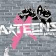 A*Teens I Promised Myself(Radio Version)
