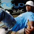 Ne-Yo So Sick [Int'l ECD Maxi]