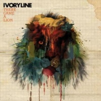 Ivoryline The Last Words