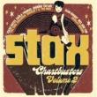 ヴァリアス・アーティスト Stax Volt Chartbusters Vol 2