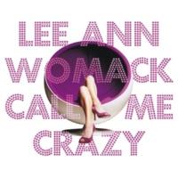 リー・アン・ウーマック THE BEES - ALBUM VERSION