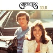 Carpenters Carpenters Gold - 35th Anniversary Edition