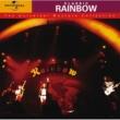 レインボー Rainbow