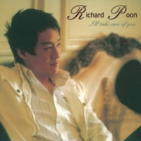 Richard Poon Way Back Into Love [Album Version]