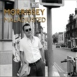 Morrissey Maladjusted [Expanded]
