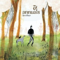 Annuals Brother (Live from 'Lounge Acts' on WOXY.com)