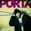 Porta Sobre El Famoso Tema [Album Version]