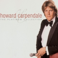 Howard Carpendale Ich Finde Dich Viel Schöner Wenn Du Lachst