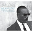 Akon Beautiful (feat.Colby O'Donis/Kardinal Offishall) [Int'l 2Trk]
