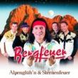 Bergfeuer Alpenglüh'n & Sternenfeuer