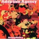 MONDAY 満ちる Adoption Agency