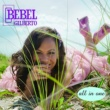 Bebel Gilberto All In One