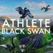 Athlete Black Swan [All BPs Version]