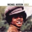 Michael Jackson GOLD  CD ONE ^