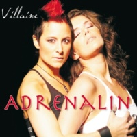 Villaine Adrenalin(Soft-Radio-Version)