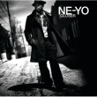 Ne-Yo Closer [Remix EP # 2]