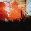 Portishead Magic Doors [Single Version]