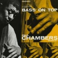 Paul Chambers The Theme (Rudy Van Gelder Edition) (2007 Digital Remaster)