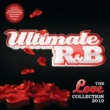 RYAN LESLIE Ultimate R&B Love 2010 [Digital Only]