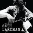 Seth Lakeman Live EP