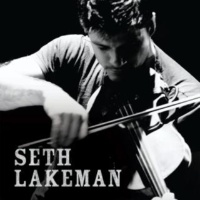 Seth Lakeman King & Country