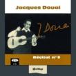 Jacques Douai Heritage - Recital N°9, 15 Ans De Chansons - BAM (1965)