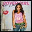 Brooke Valentine Cover Girl (radio edit)