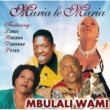 Maria Le Maria Mbulali Wami [Edited Version]