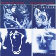 The Rolling Stones Emotional Rescue [2009 Re-Mastered]