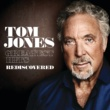 トム・ジョーンズ 恋はメキ・メキ [Album Version]