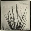 Floratone Floratone