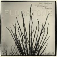 Floratone The Passenger