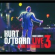 Kurti Ostbahn So A Glück [Live]