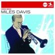 マイルス・デイヴィス/レッド・ガーランド チュニジアの夜 [Album Version]