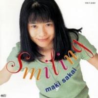 坂井真紀 恋のザッツワッチャドゥ (Power Maki Mix)
