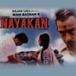 Kumar Sanu/Alka Yagnik Chaha Hamne Tujhe [Velu Nayakan / Soundtrack Version]
