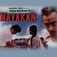 Udit Narayan/Sadhna Sargam Mastiyo Mein Dooba Rang Bhara Mausam Aaya [Velu Nayakan / Soundtrack Version]