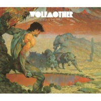 Wolfmother Where Eagles Have Been [Live From Lollapalooza 2006]