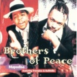 Brothers of Peace Mapodisa [Album Version]