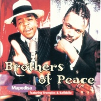 Brothers of Peace SBV