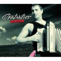 Andreas Gabalier I sing a Liad für di