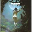 Wolfmother Woman [International Version]