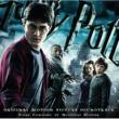 Nicholas Hooper 『ハリー・ポッターと謎のプリンス』オリジナル・サウンドトラック