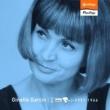 Ginette Garcin Heritage - Florilège - Véga / Bel Air / Riviera (1957-1966) [e-album]