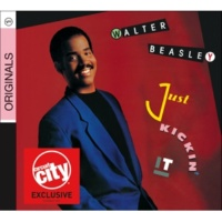 Walter Beasley Good Love(Album Version)