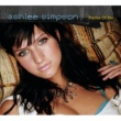 Ashlee Simpson Pieces Of Me [International Version]